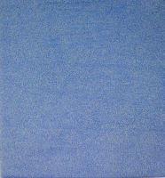 Froté prostěradlo atypické Atyp malý do 85 x 180 cm (č.21-sv.modrá)