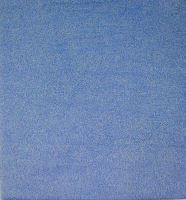 Froté prostěradlo postýlka 60x120 cm (č.21-sv.modrá)