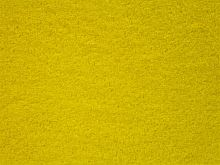Froté prostěradlo postýlka 60x120 cm (č. 6-stř.žlutá)