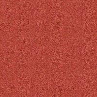Jersey povlečení 70x90 140x200 (č.17-rezavá)