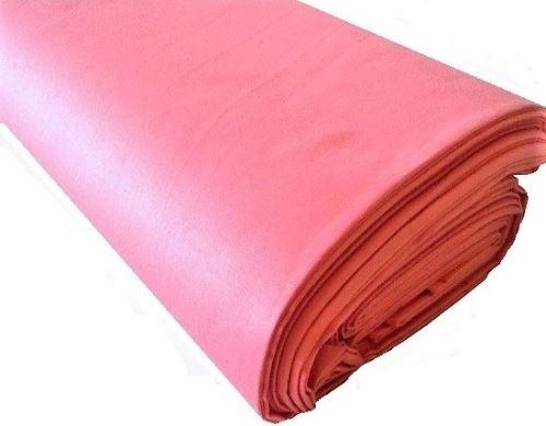 Metráž sypkovina š.140 cm růžová