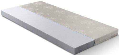 Matrace Valice 80x200/10cm (dodání 8 až 11 dní)