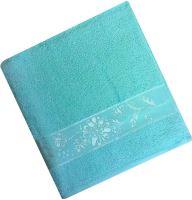 Froté ručník 450g 50x100 cm (15-zelinkavá)