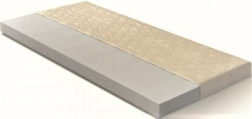 Matrace Standard  atyp 125x200cm (dodání 8 až 11 dní)