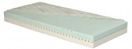 Matrace Vepet 90x185/19cm (dodání matrace 13 až 17 dní)