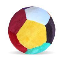 Polštářek míč