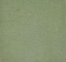 Froté plachta dvojposteľ 180x200 cm (č.12-stř.zelená)