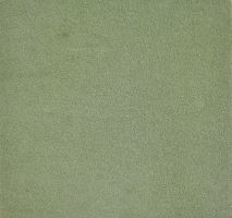 Froté prostěradlo atypické Atyp malý do 85 x 180 cm (č.12-stř.zelená)