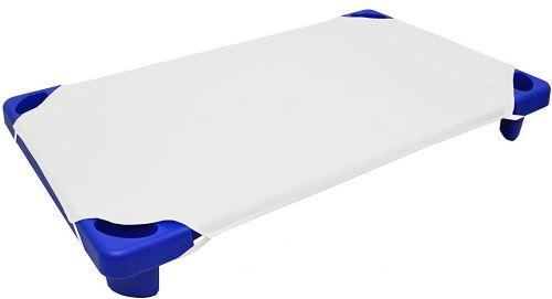 Froté plachta na lehátko 60x133 cm (ÁNO)
