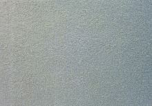 Froté plachta jednolôžko 90x200 cm (č 4-sivá)