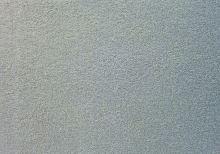 Froté plachta postieľka 60x120 cm (č 4-sivá)
