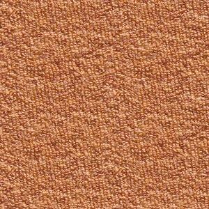 Jersey povlečení 70x90 140x200 (č.34-sv.rezavá)