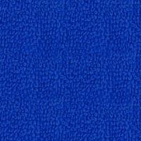 Froté povlečení  dětské 45x64 90x130 (č. 3-tm.modrá)