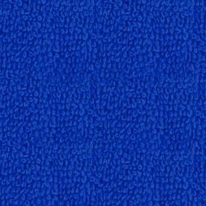 Froté povlečení 70x90 140x200 (č. 3-tm.modrá)