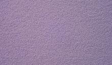 Froté plachta postieľka 70x160 cm (č.13-fialková)