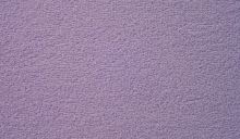Froté prestieradlo na masážne lôžko 60x190 lehátko (č.13-fialková)