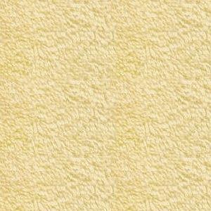 Froté povlečení 70x90 140x200 (č. 5-sv.žlutá)