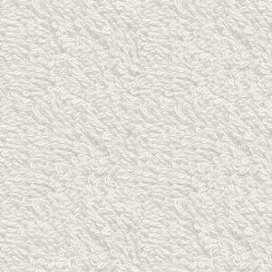 Jersey povlečení  dětské 45x64 90x130 (č. 1-bílá)