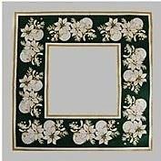 Prostírka 45x45 cm (zelená)